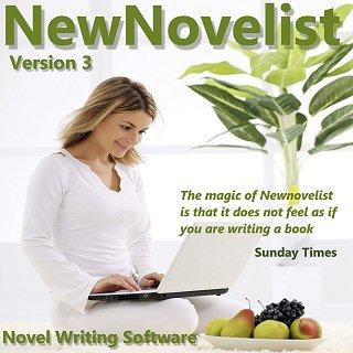writing a book software Looking for the best software to write a book here we look at some of the best  and most popular software packages to help you write your book.